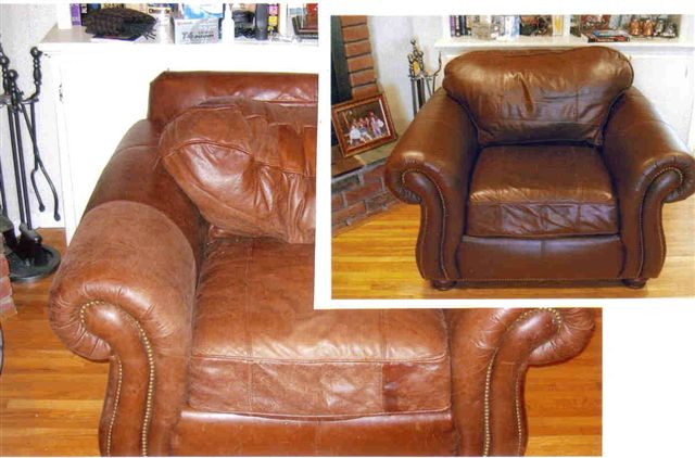 Furniture Reupholstery Cost 28 Images